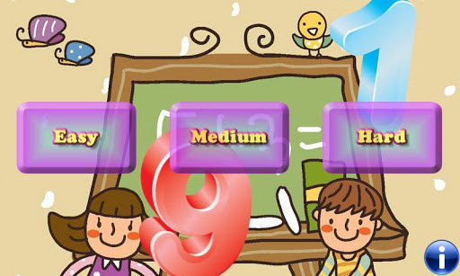 free puzzles math game