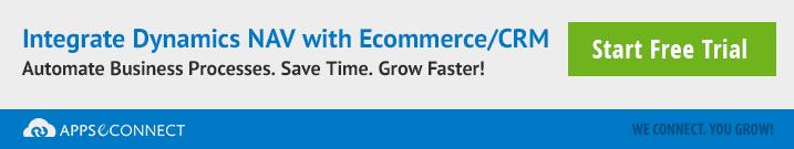 NAV-eCommerce-CRM-integration-1