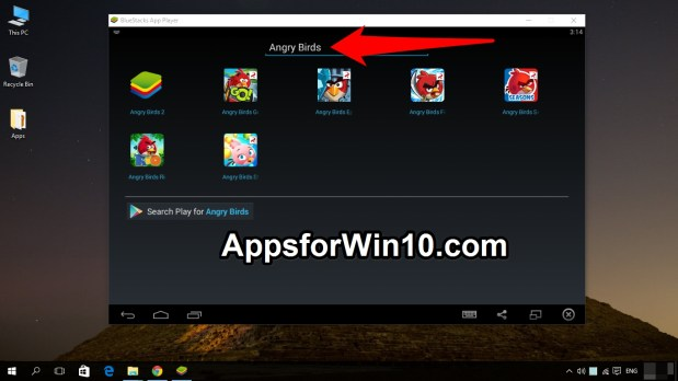 Android_app_For_PC (4)