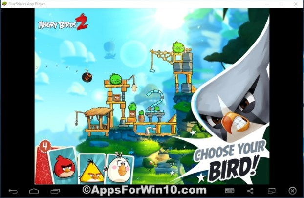 Angry_Birds_2_for_PC (2)