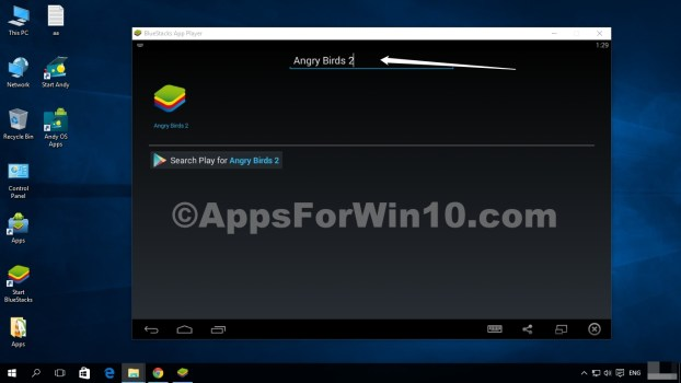 Angry_Birds_2_for_PC