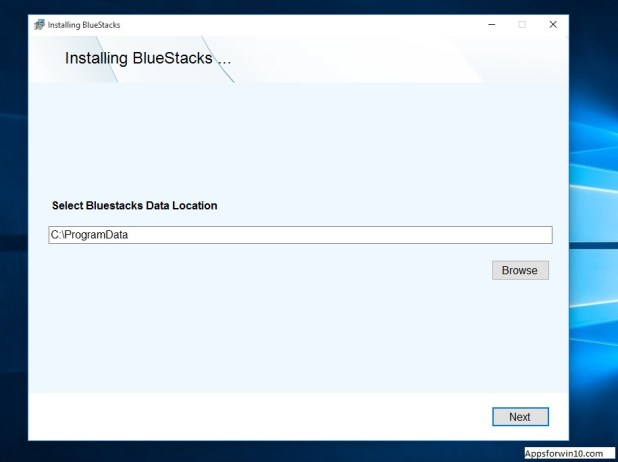 BlueStacks_Offline_Installer_windows10