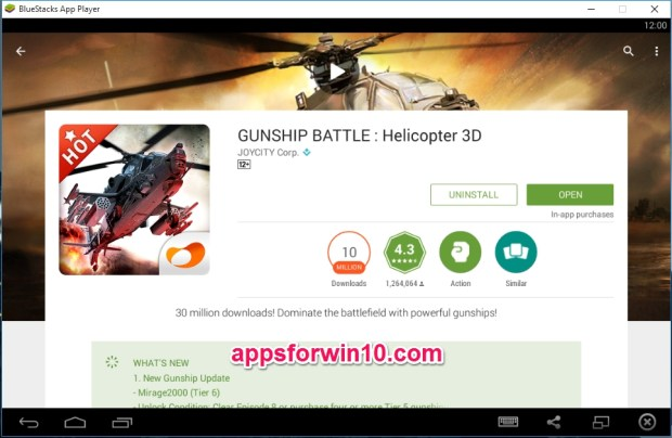 Gunship_Battle_Helicopter_3d_for_PC