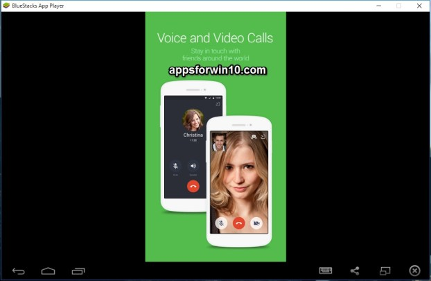 Line_Free_Calls&Messages_for_PC (1)