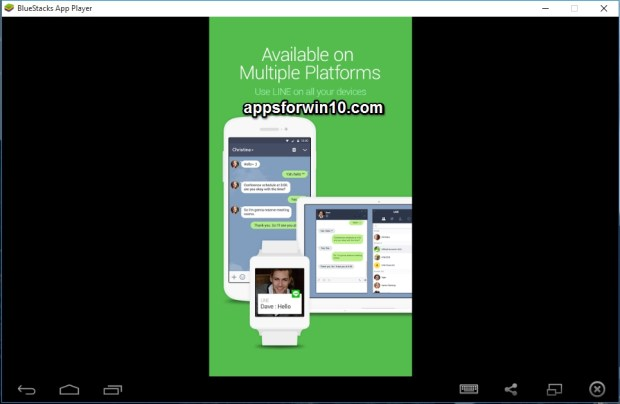 Line_Free_Calls&Messages_for_PC (2)