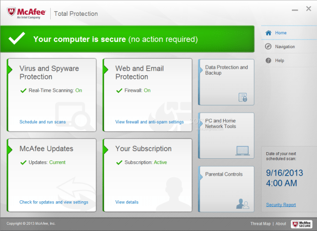 McAfee-Total-Protection_1