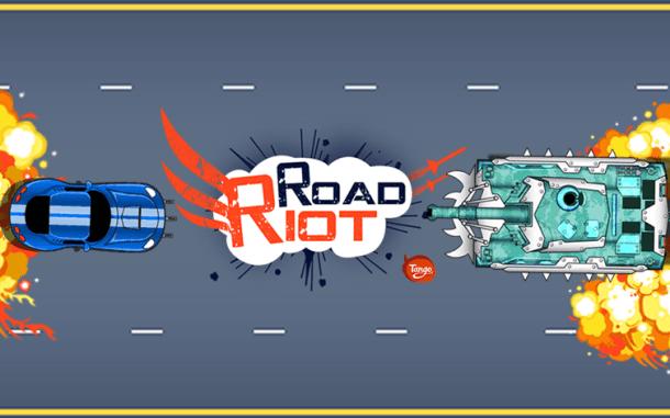 Road-Riot-Tank-Boss