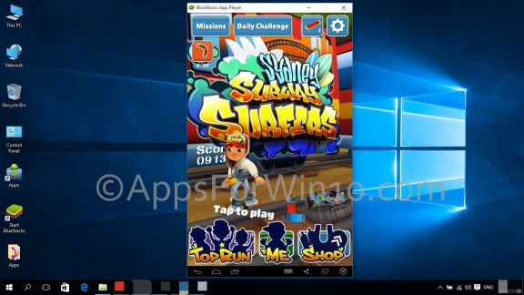 Subway_Surfers_Windows10