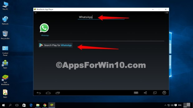 WhatsApp_For_Windows_10
