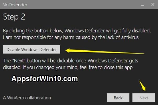 Windows_Defender_Permanent_Disable (3)