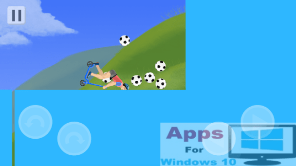 Flappy_Wheels (1)