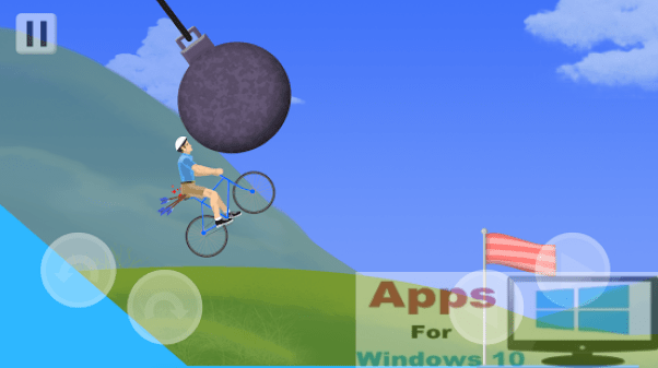 Flappy_Wheels (2)