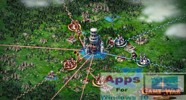 Game-Of-War-Fire-Age-Apk-Mod-2.6.374-Android-Game-Free2