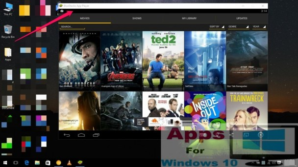 download showbox for windows 10 pc