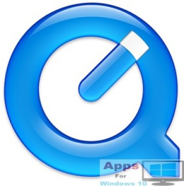 quicktime-windows-10
