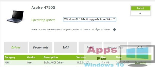 Acer_Drivers_For_Windows_10_1