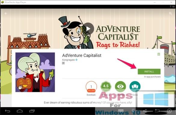 AdVenture_Capitalist_for_PC