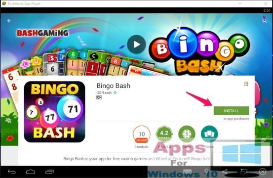 Bingo_Bash_for_Windows10