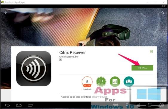 Citrix_receiver_for_windows10