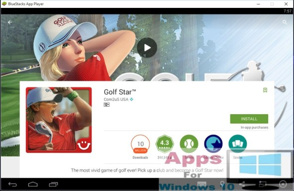 Golf_Star_for_Windows