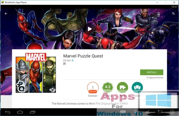 Marvel_Puzzle_Quest_for_PC