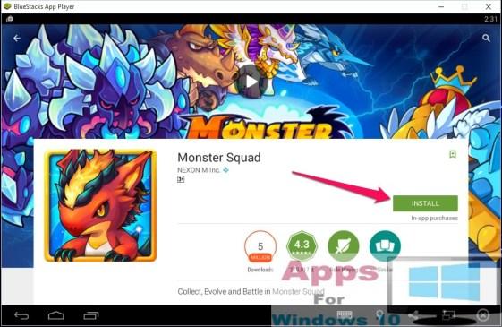 Monster_Squad_for_PC