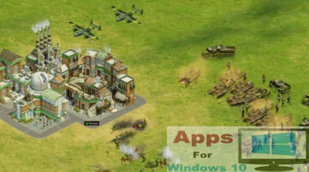 Rise-of-Nations-Steam-Microsoft