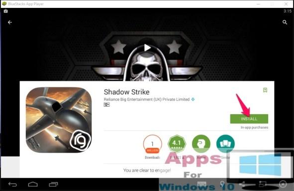 Shadow_Strike_for_Windows10