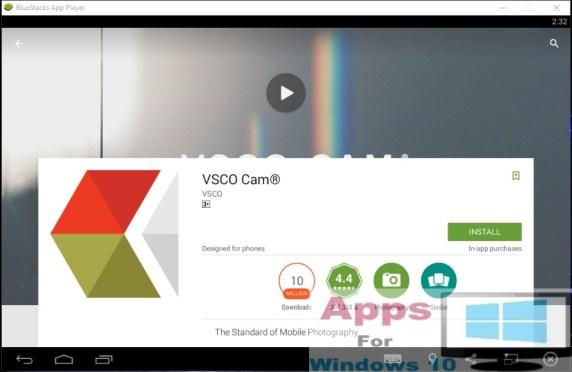 VSCO_Cam_for_Windows10