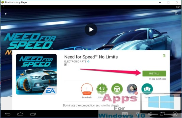 need-for-speed-no-limit-for-pc