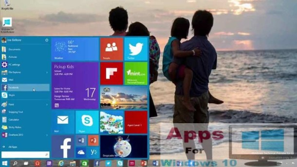 new-windows-10-features