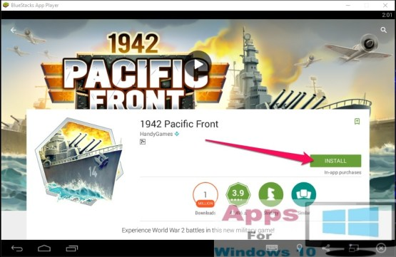 1942_Pacific_Front_for_Windows