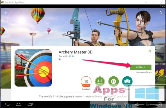 Archery_Master_3D_for_PC