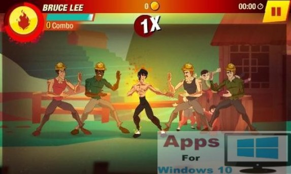 Bruce_Lee_Enter_the_Game_for_PC
