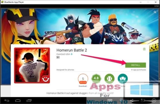 Homerun_Battle_2_for_Windows