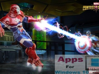 MARVEL_Contest_of_Champions_for_PC