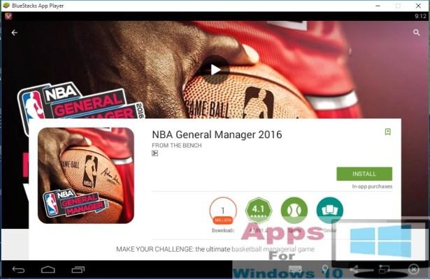 NBA_2016