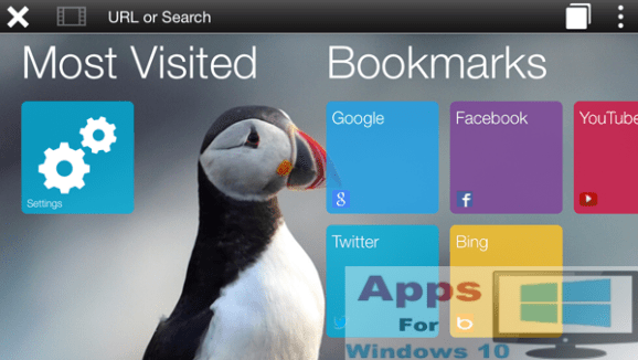 Puffin_Browser_for_Computer