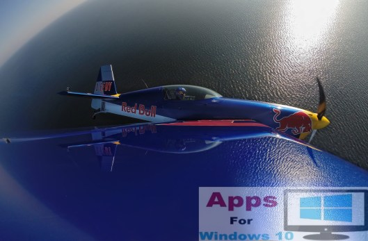 Red_Bull_Air_Race_for_Computer