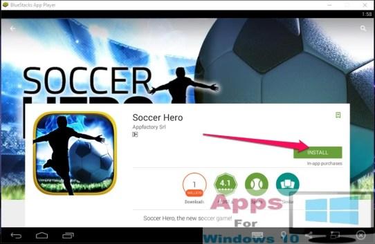 Soccer_Hero_for_Windows10