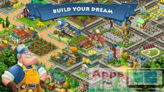 Township_for_Computer