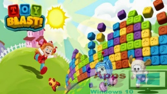 Toy_Blast_for_PC