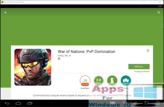 War_of_Nations_for_PC