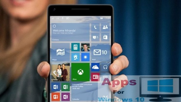 457253-hands-on-windows-10-for-phones