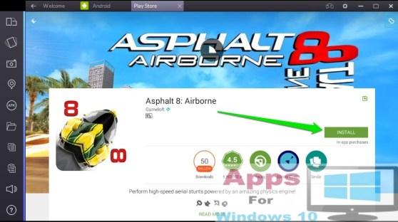 Asphalt_8_Airborne_for_Windows10