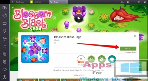 Blossom_Blast_Saga_for_Windows
