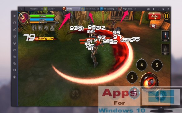 BlueStacks_2_for_Windows