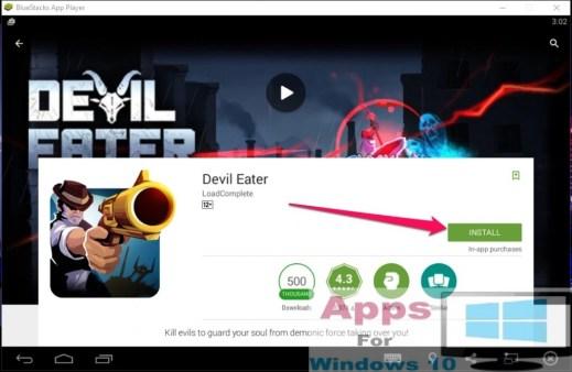 Devil_Eater_for_Windows