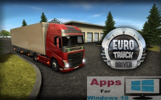 Euro_Truck_Driver_for_PC