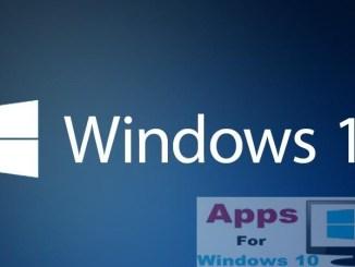Fix_Corrupt_System_files_Windows_PC